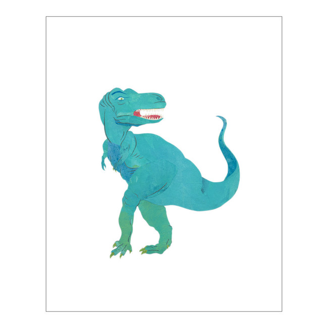 T Rex Dinosaur
