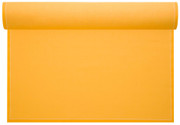 Mustard Yellow Cotton Placemat Wholesale (10 Rolls)