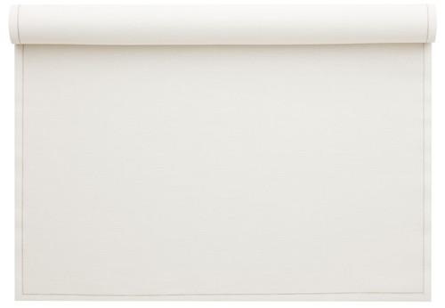 Ecru Linen Placemat Wholesale (10 Rolls)