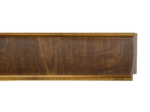 """Frame - Classical 3"""" Wide - P83284"""