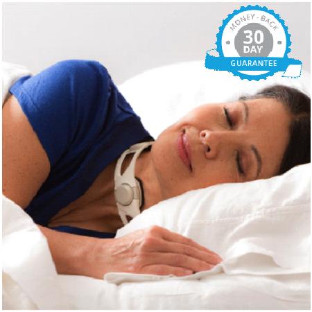 reza-band-woman-sleeping-450-x-450.png