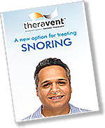 theravent-product-brochure.png