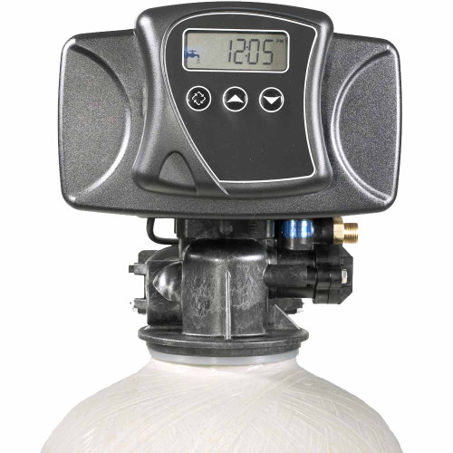 Digital Filter-Ag 10 Sediment/Turbidity Fleck 5600SXT