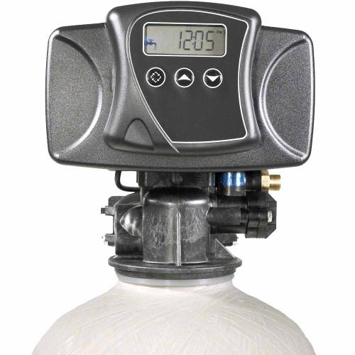 Digital Filter-Ag 15 Sediment/Turbidity Fleck 5600SXT