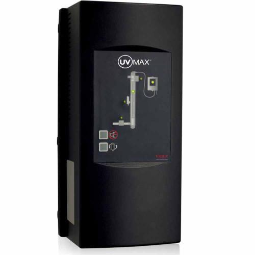 Trojan UVMax 650709-006 UV Power Supply Kit (Controller) for UVMax Pro20 System