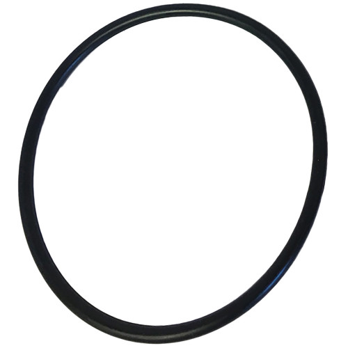 Filter Housing Replacement O-ring