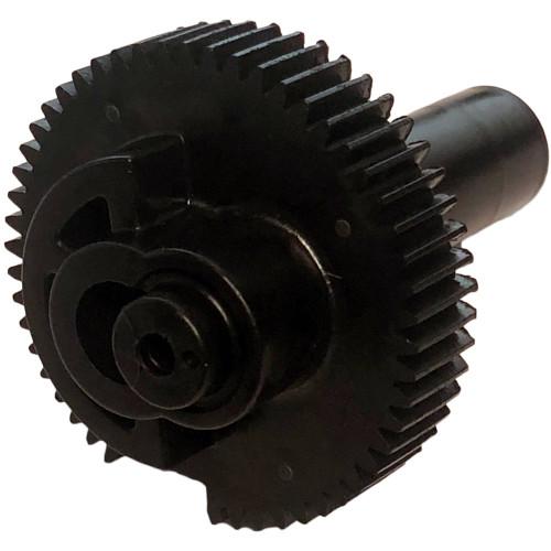 Main Gear & Shaft for Fleck 5600SXT (Part 42933)