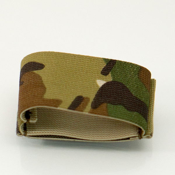 Multi-Cam Wallet Band