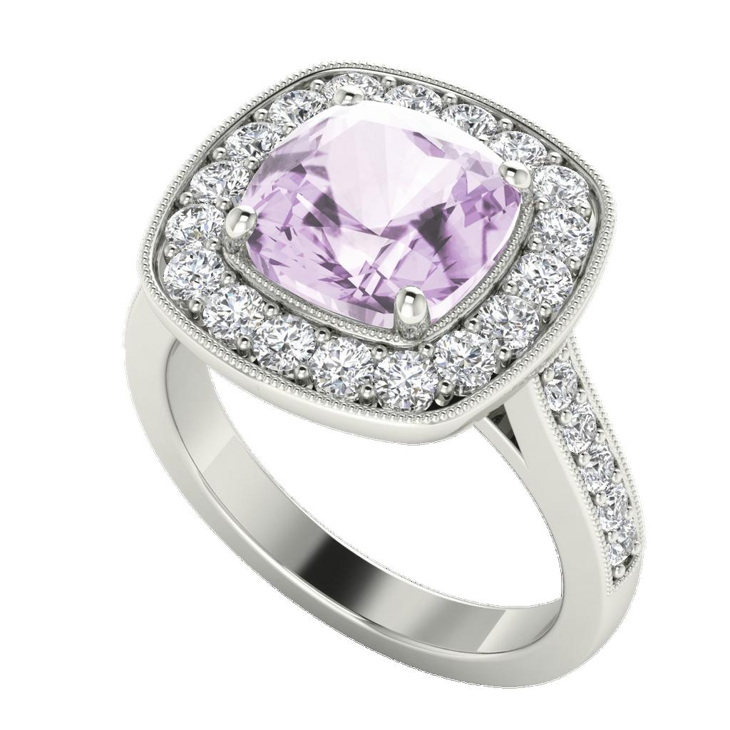 stylerocks-18-carat-white-gold-pink-amethyst-diamond-halo-ring