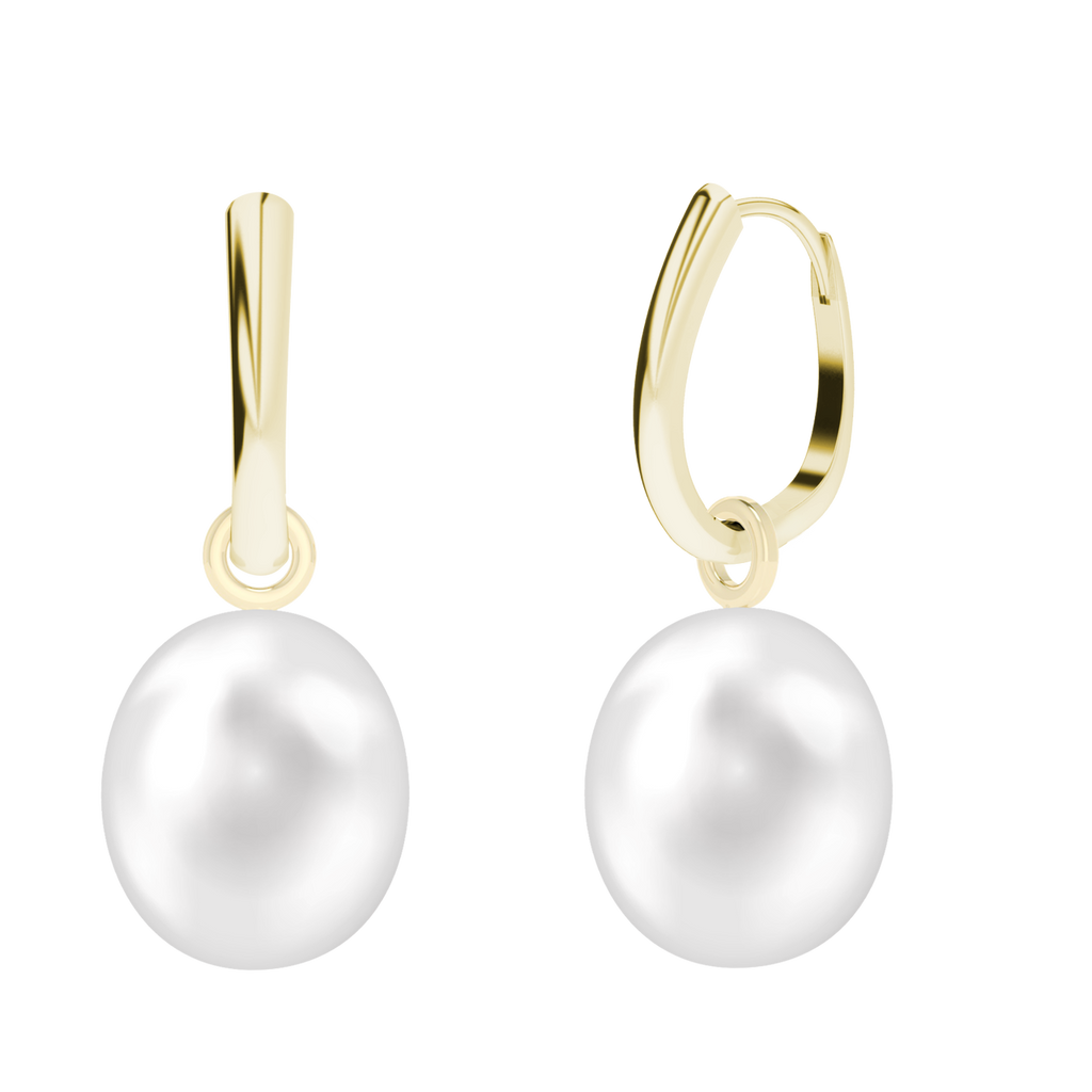18ct-yellow-gold-drop-earring-detachable-pearl-earring