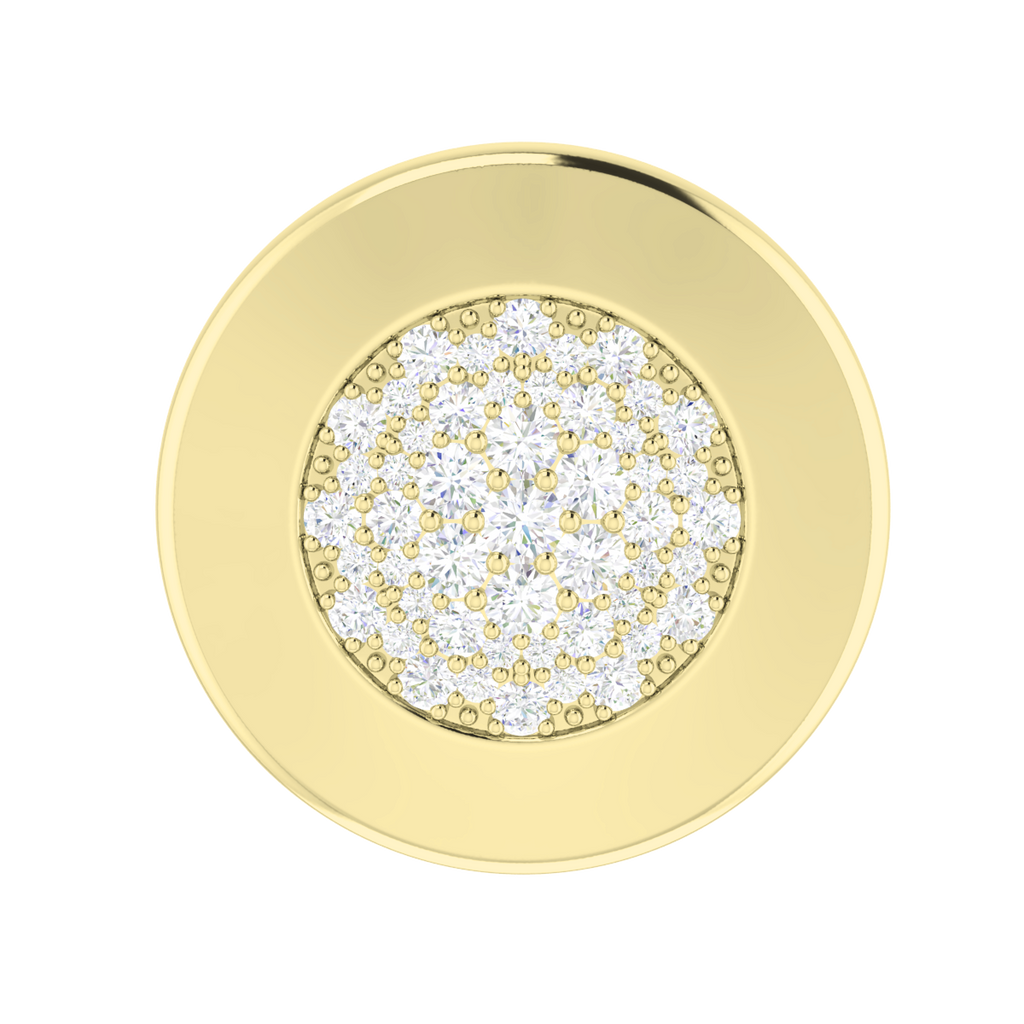 diamond-raindrops-ring-yellow-gold-stylerocks-front