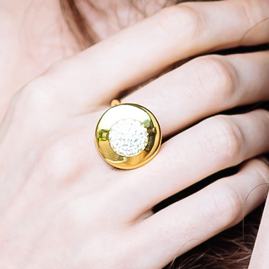 diamond-raindrops-ring-gold-stylerocks
