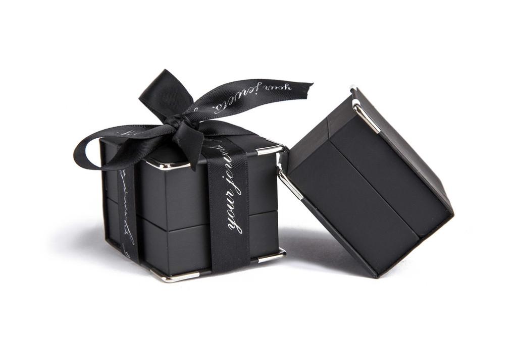 stylerocks-fine-custom-jewellery-gift-box