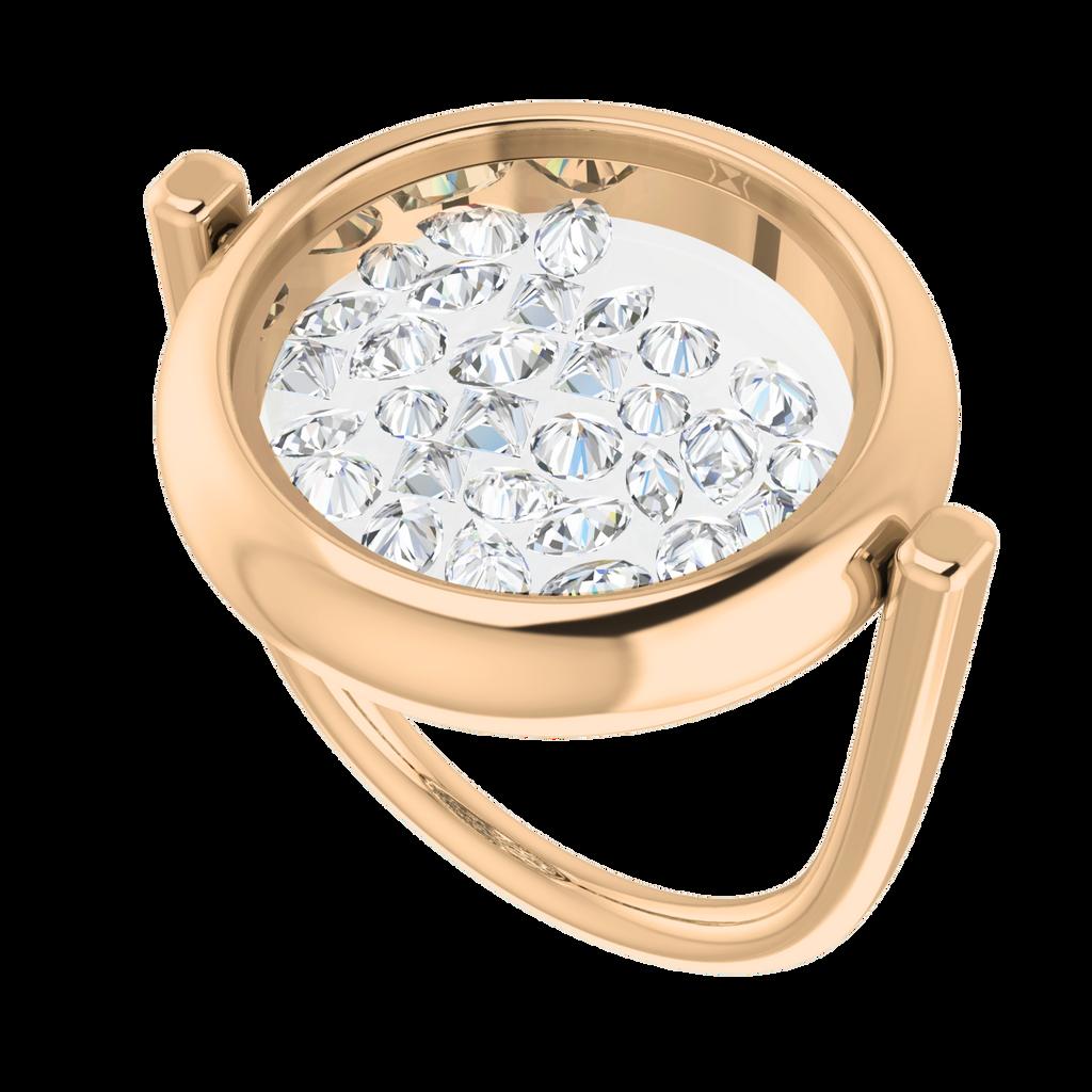 birthstone-gemstone-glass-ring-9-carat-rose-gold