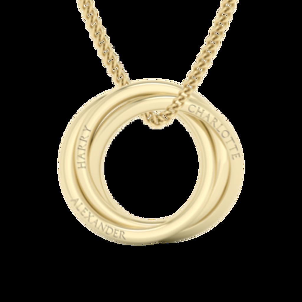 stylerocks-zan-russian-ring-necklace-yellow-gold-latin