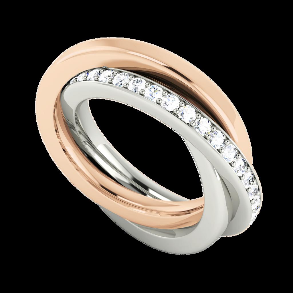 stylerocks-9ct-multi-gold-white-rose-gold-diamond-russian-wedding-ring