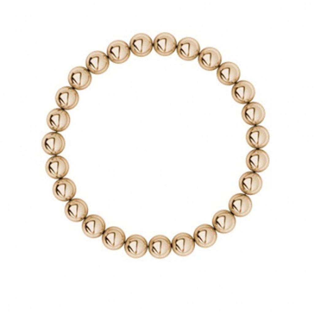 stylerocks-9ct-rose-gold-bead-bracelet-8mm