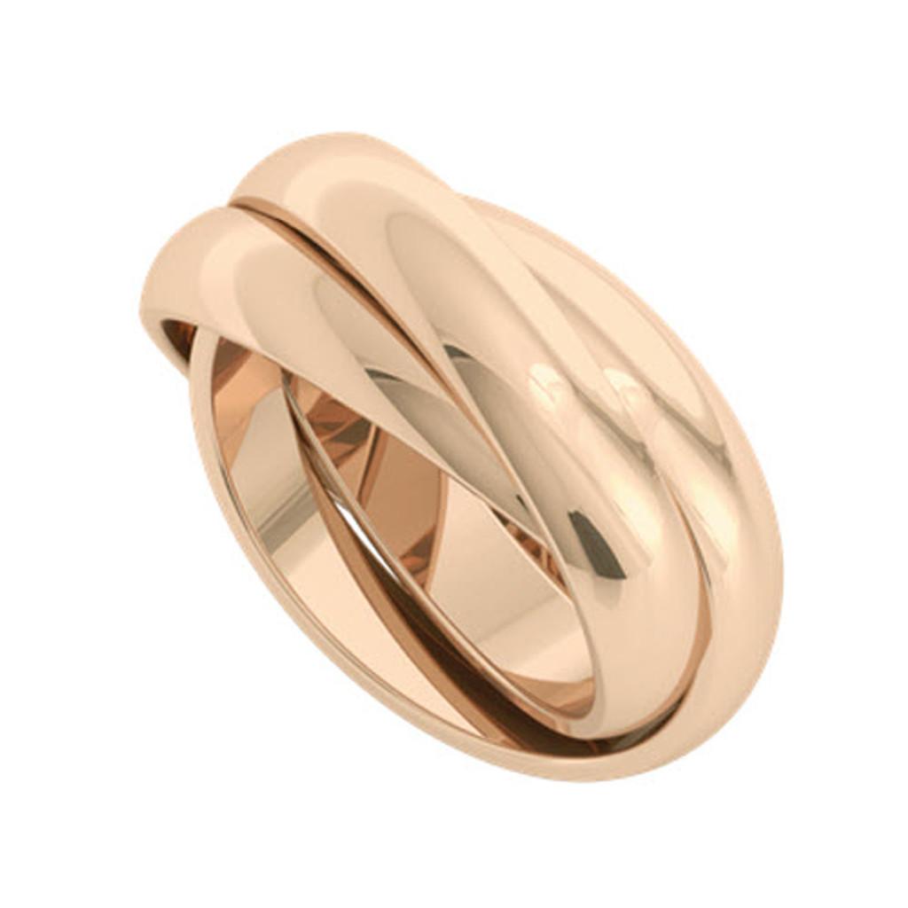 stylerocks-rose-gold-russian-wedding-ring-juno