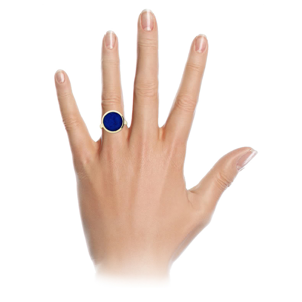 stylerocks-9ct-yellow-gold-lapis-lazuli-ring-seen-in-marie-claire-on-hand