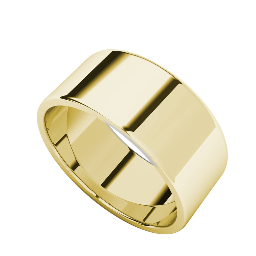 stylerocks-9ct-yellow-gold-9mm-wide-wedding-ring-flat-profile