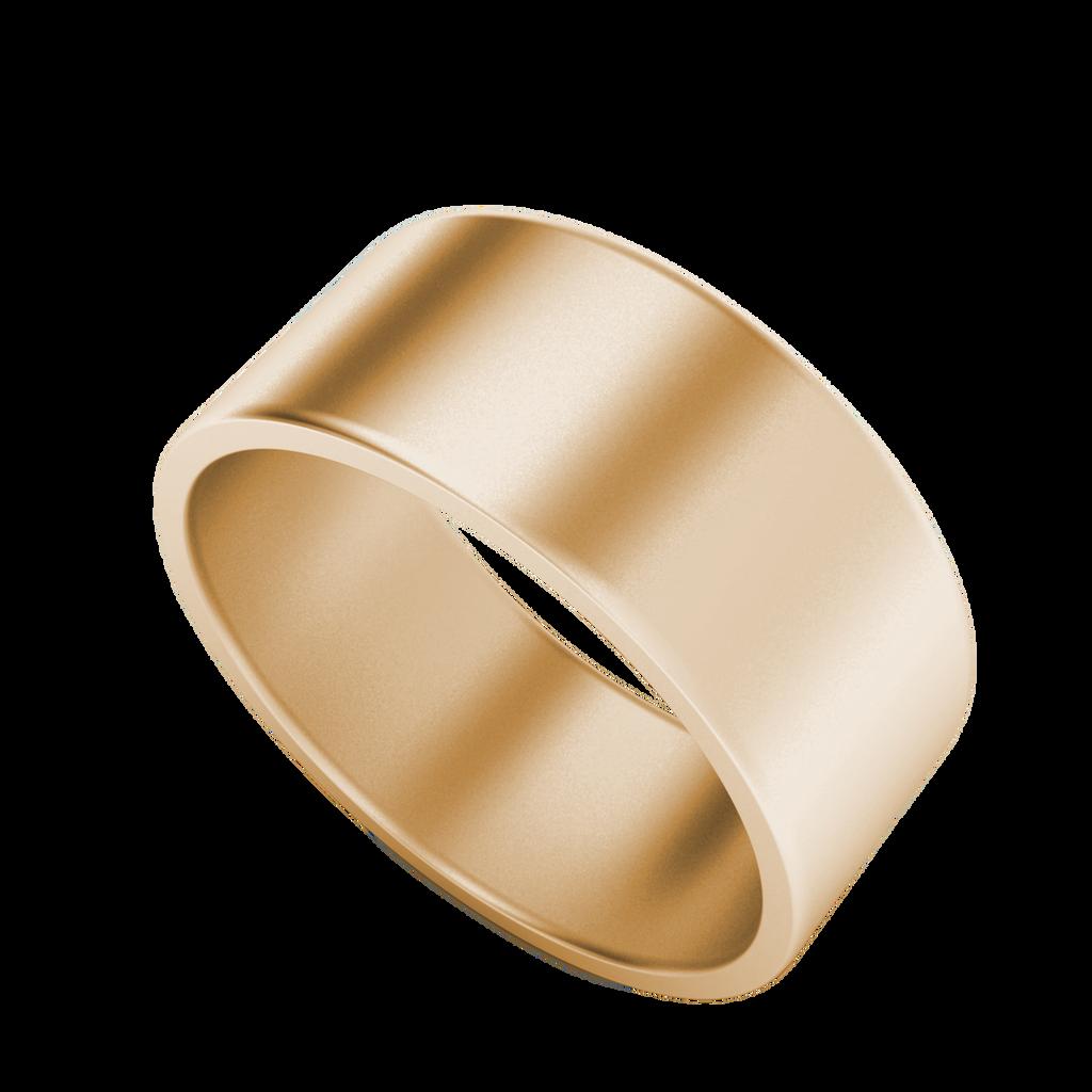 stylerocks-chunky-9-carat-rose-gold-brushed-ring-with-flat-profile