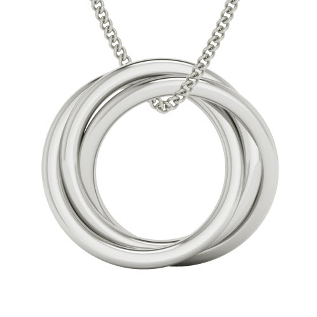stylerocks-charlotte-russian-rings-necklace-sterling-silver-as-worn-cate-blanchett