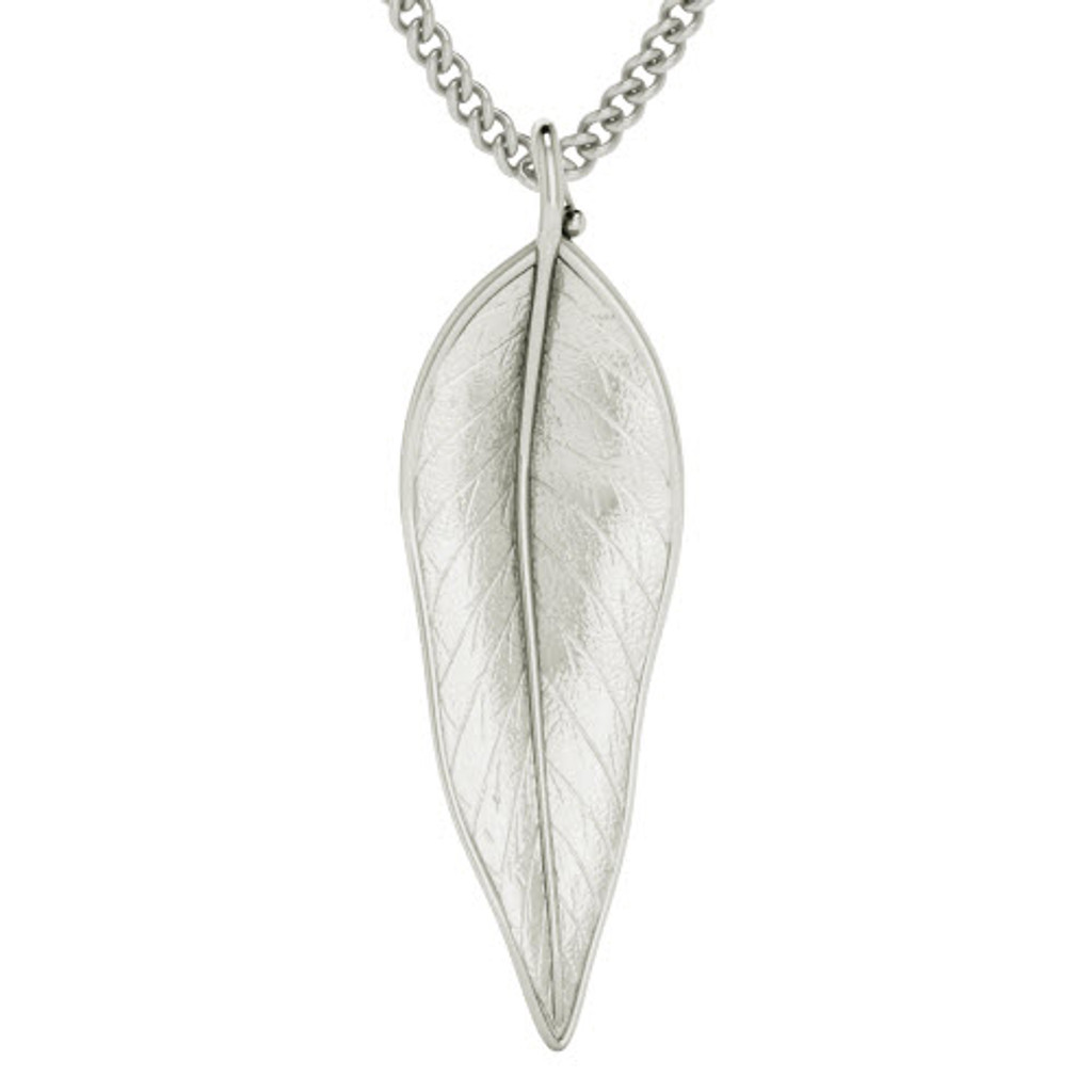 stylerocks-terre-et-mer-leaf-sterling-silver-necklace
