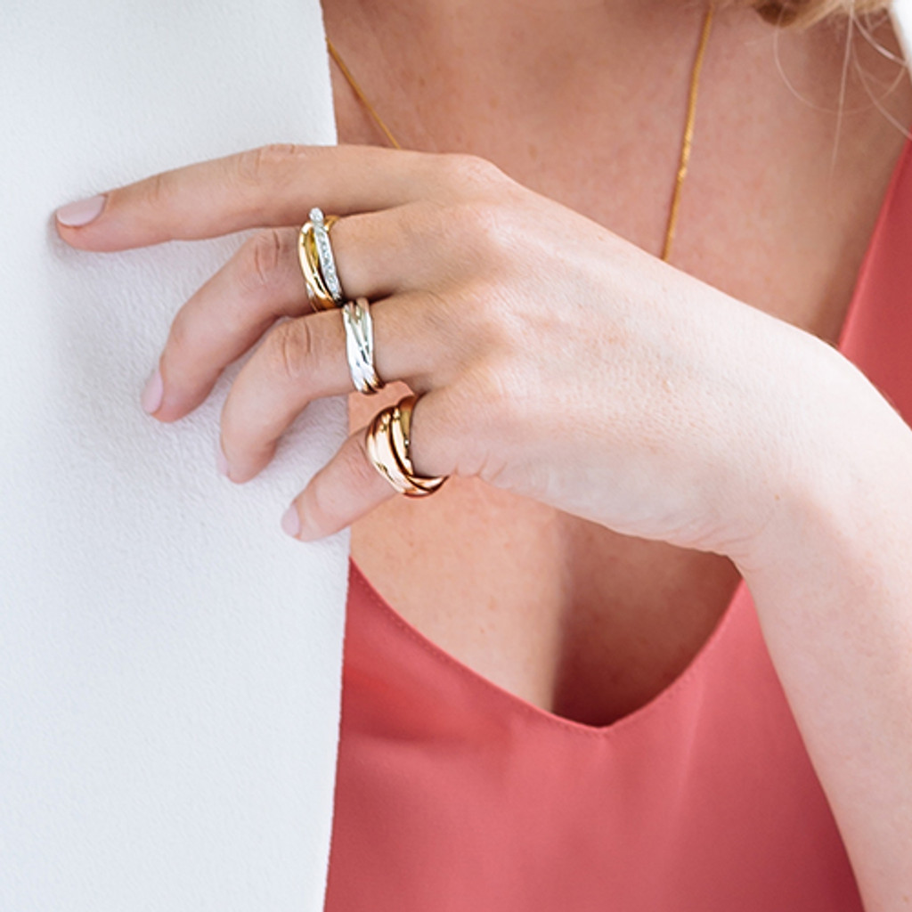 diamond-willow-juno-russian-wedding-ring