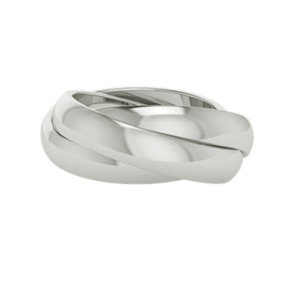 stylerocks-white-gold-russian-wedding-ring-juno-top