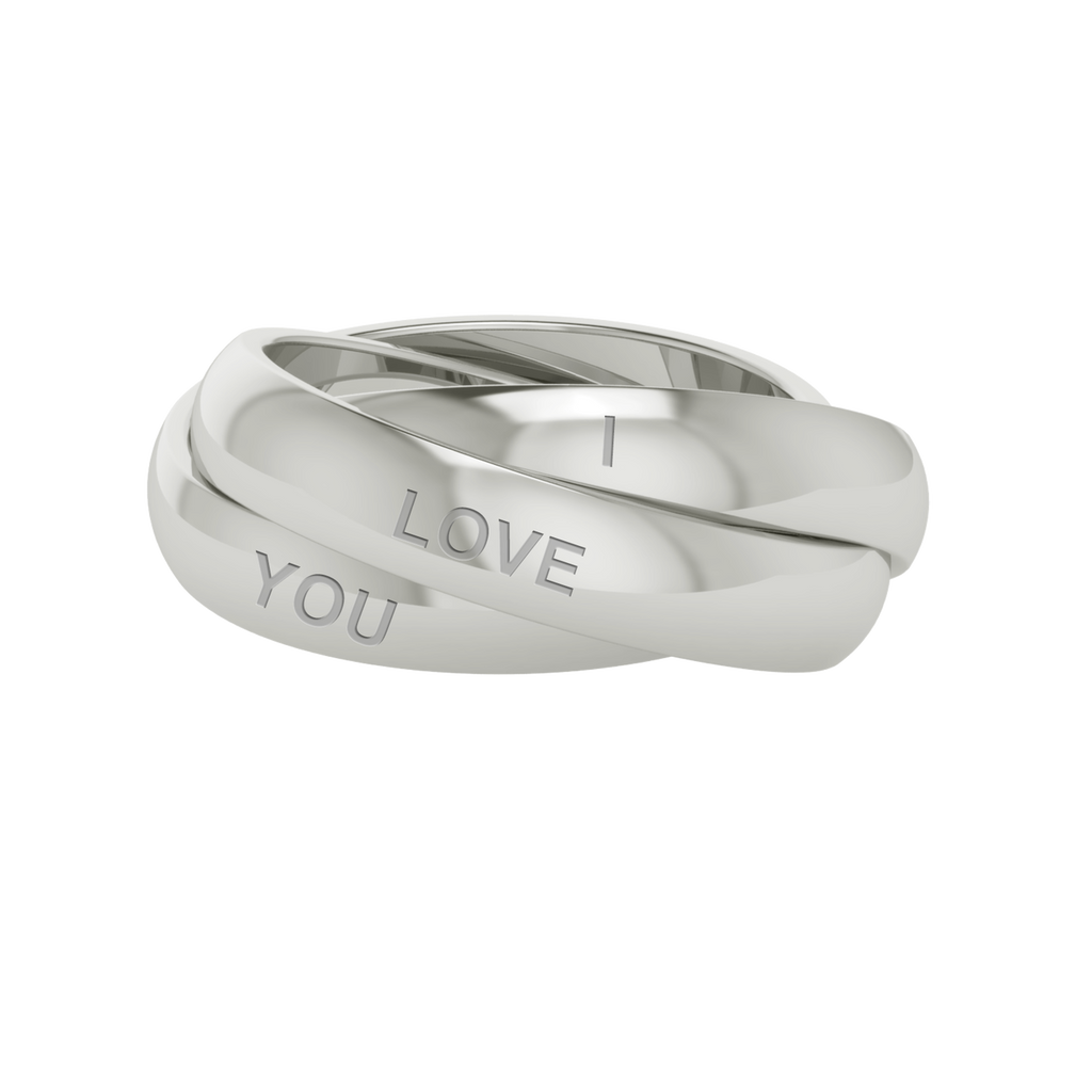 stylerocks-white-gold-russian-wedding-ring-juno-with-arial-font