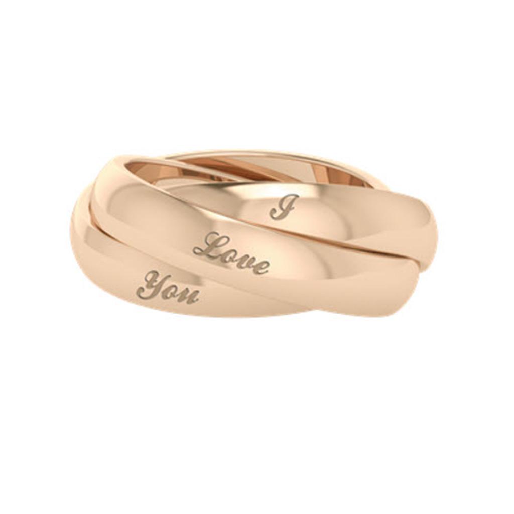 stylerocks-rose-gold-russian-wedding-ring-juno-with-cursive-font