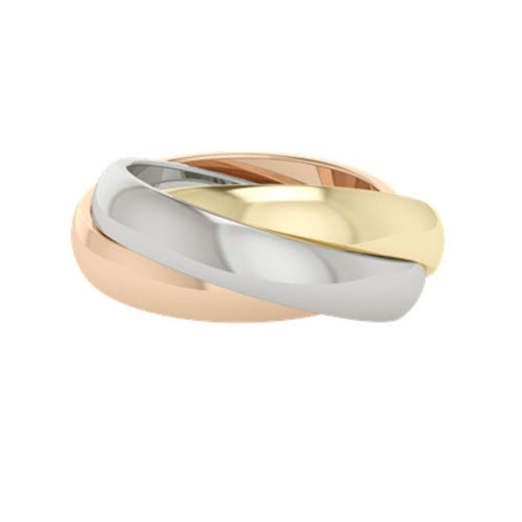stylerocks-multi-gold-russian-wedding-ring-juno-top