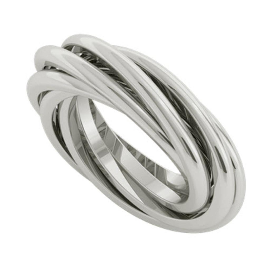 stylerocks-sterling-silver-double-russian-wedding-ring-six-band