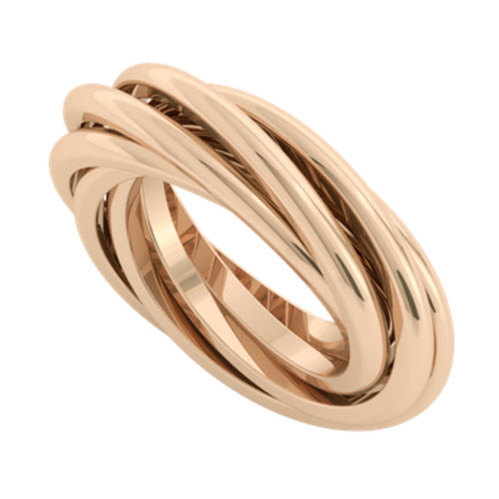 stylerocks-9ct-rose-gold-double-russian-wedding-ring-gemelle-six-band