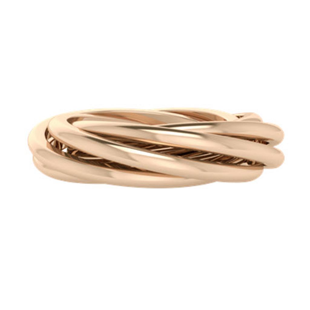 stylerocks-rose-gold-russian-wedding-ring-gemelle-top