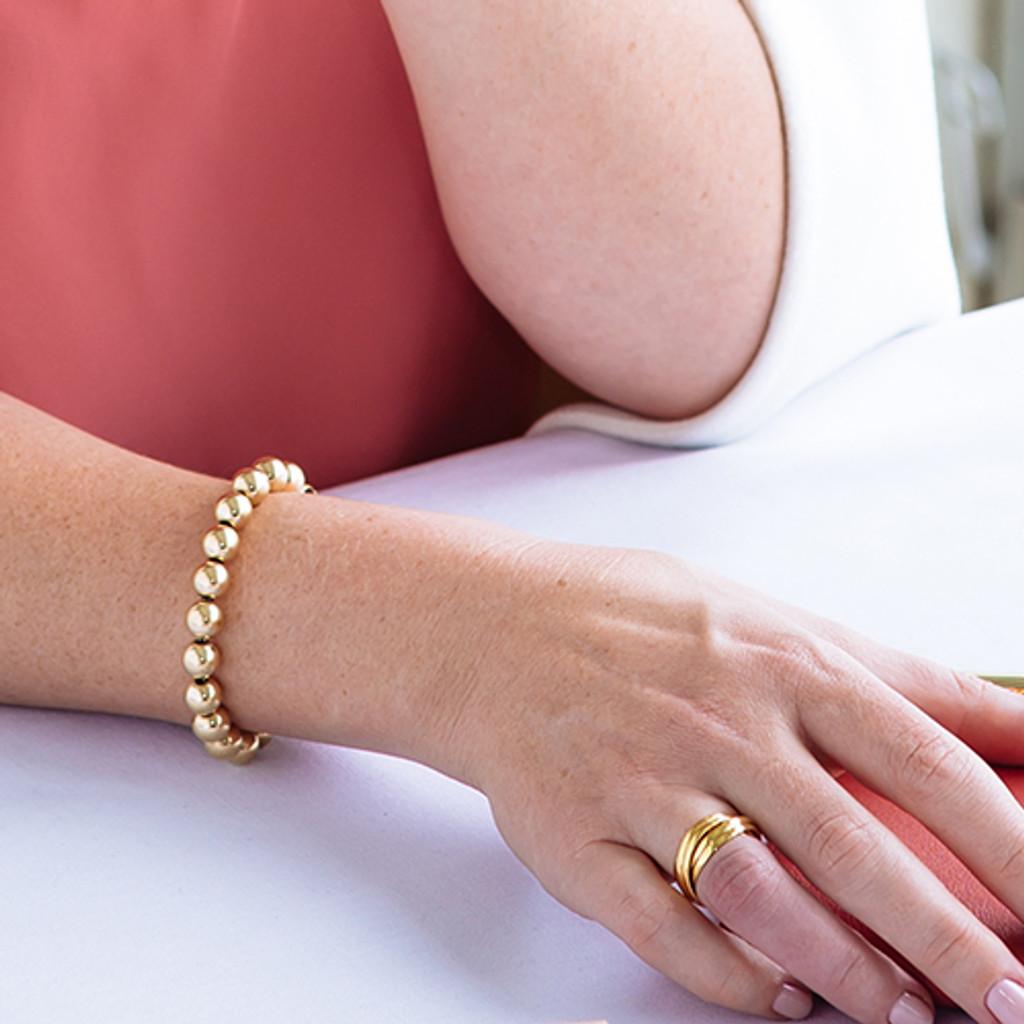 stylerocks-gold-russian-wedding-ring-gemelle-six-band