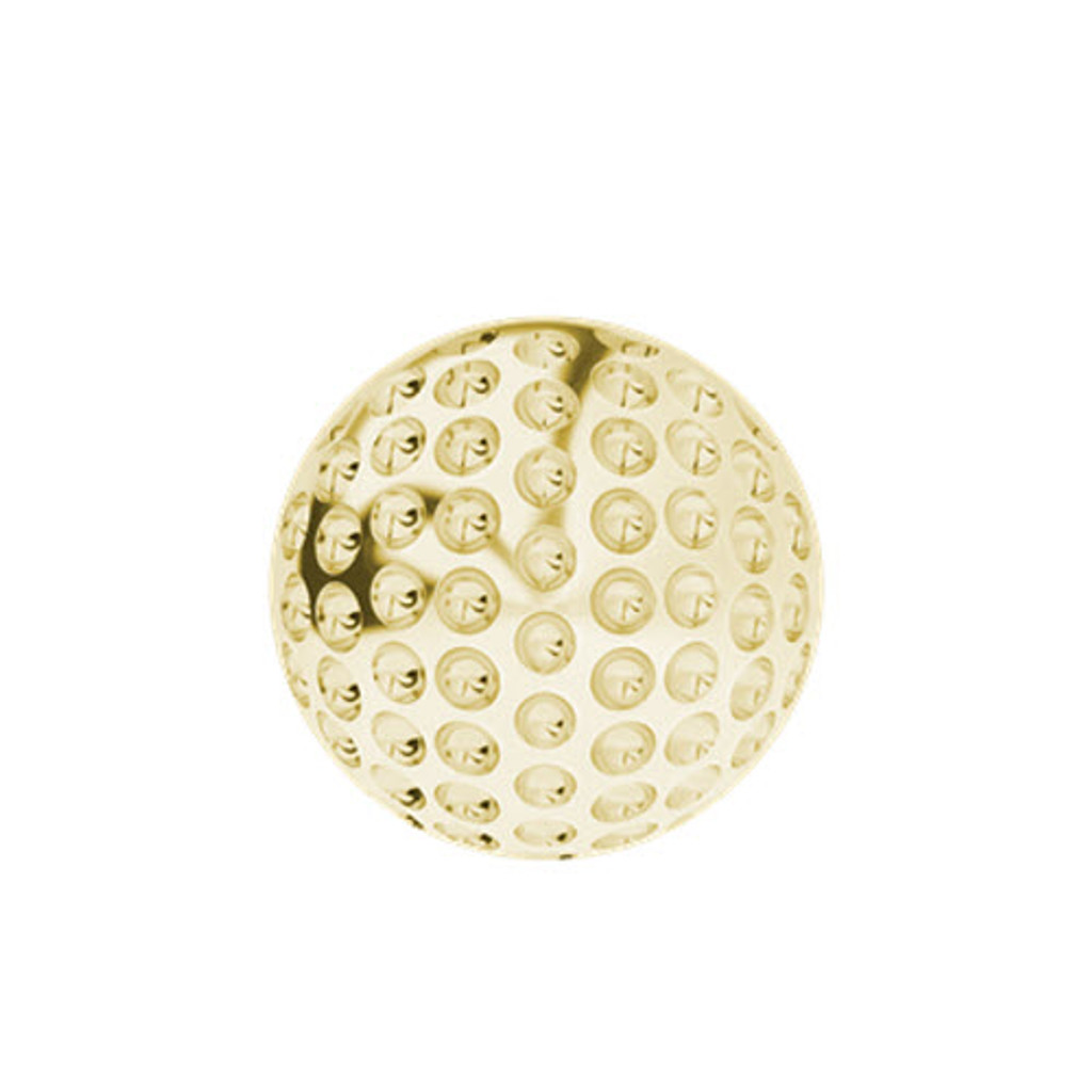stylerocks-yellow-gold-golf-ball-cufflinks-top