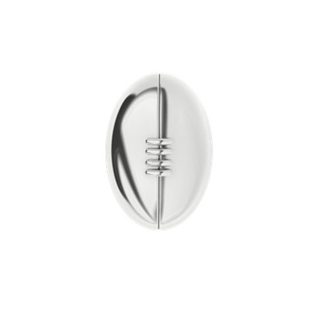 stylerocks-sterling-silver-rugby-ball-cufflinks-top