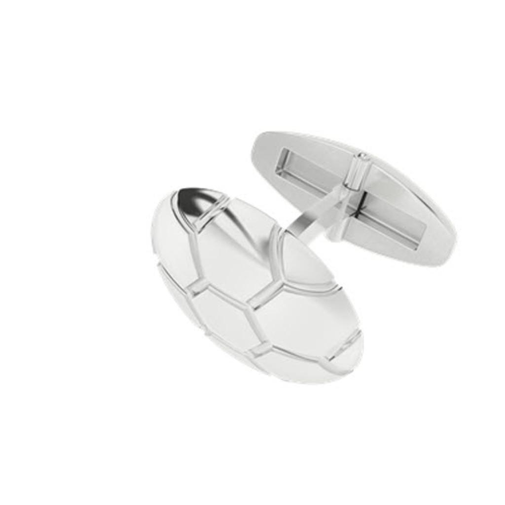 stylerocks-sterling-silver-soccer-ball-cufflinks