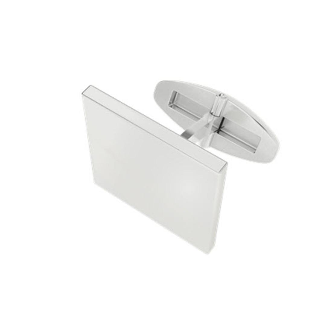 stylerocks-sterling-silver-square-cufflinks