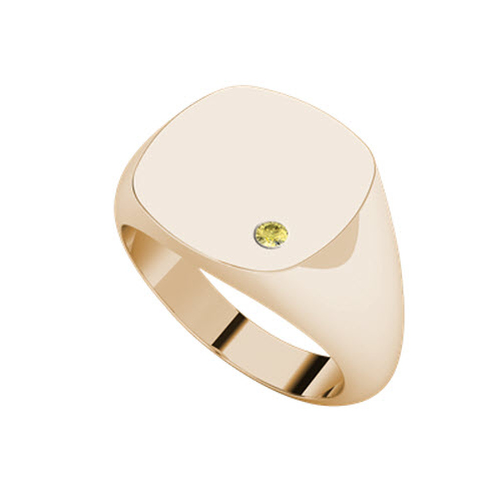 stylerocks-rose-gold-citrine-square-signet-ring