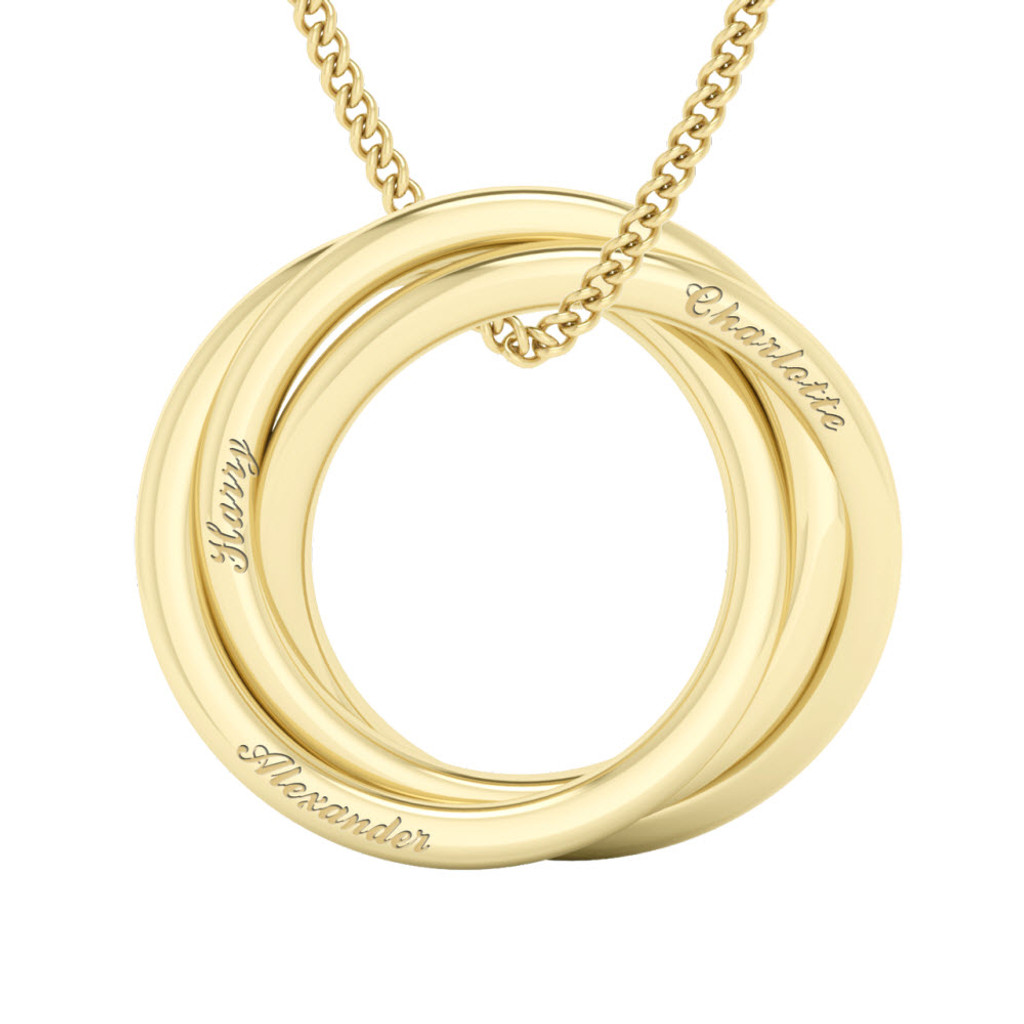 stylerocks-charlotte-russian-ring-necklace-yellow-gold-cursive