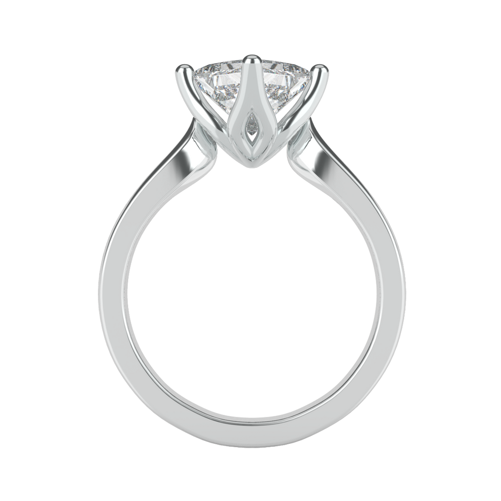 angled-princess-cut-diamond-1carat-18-carat-white-gold-engagement-ring-stylerocks