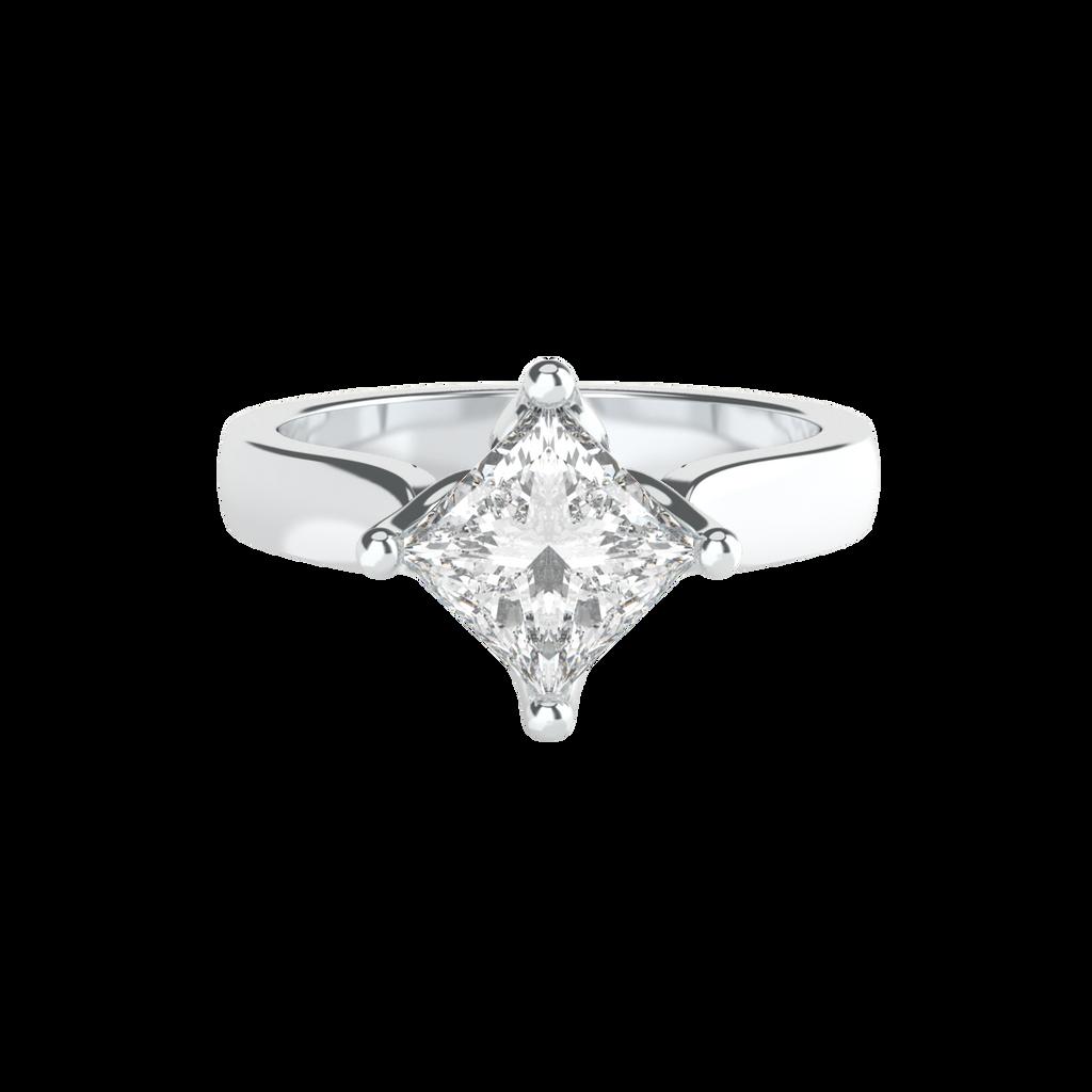 angled-princess-cut-diamond-1carat-14-carat-white-gold-engagement-ring-stylerocks