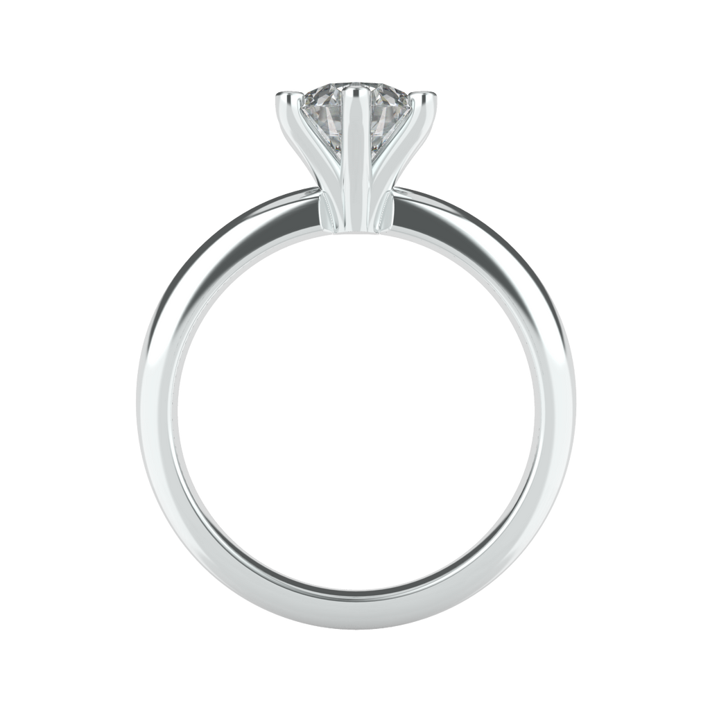 round-brilliant-cut-1-carat-diamond-solitaire-6-claw-18-carat-white-gold-engagement-ring-stylerocks