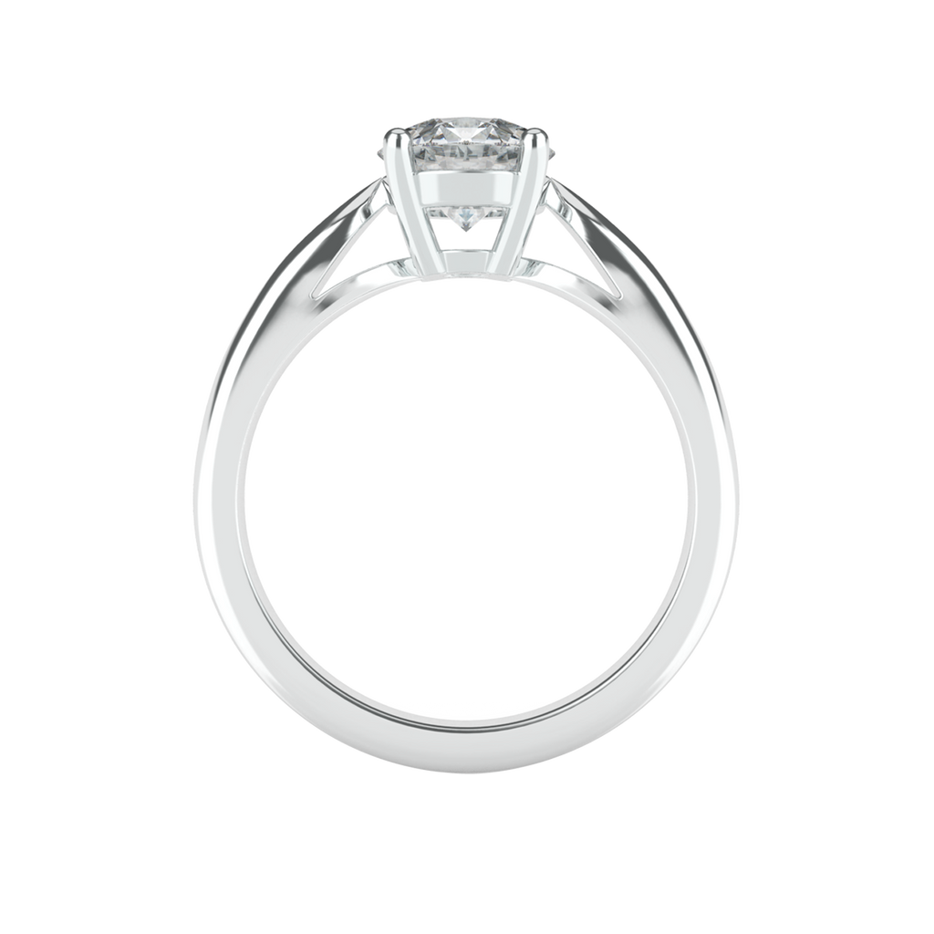 round-brilliant-cut-1ct-diamond-18-carat-white-gold-engagement-ring-stylerocks