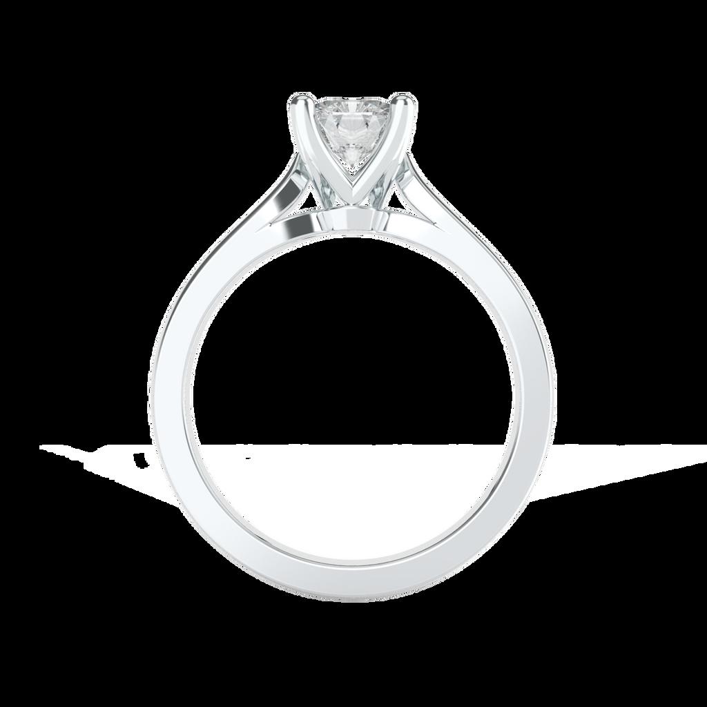 cushion-cut-1carat-diamond-four-claw-18carat-white-gold-engagement-ring-stylerocks-sevilla