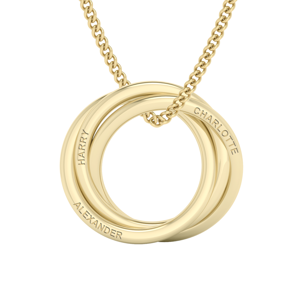 stylerocks-russian-ring-necklace-alexandra-yellow-gold-engraved-arial