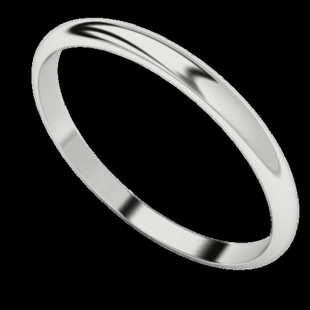 stylerocks-sterling-silver-bangle-70mm