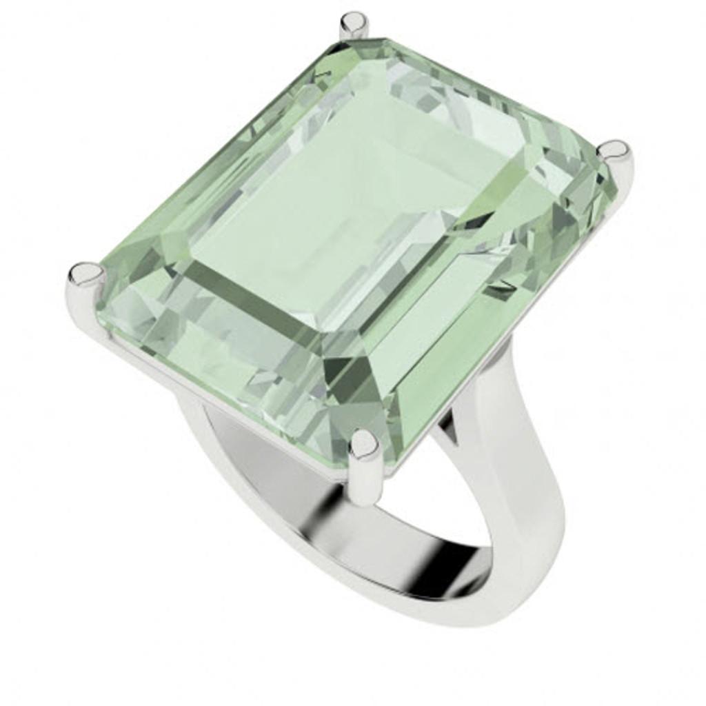 stylerocks-emerald-cut-green-amethyst-sterling-silver-18mm-cocktail-ring